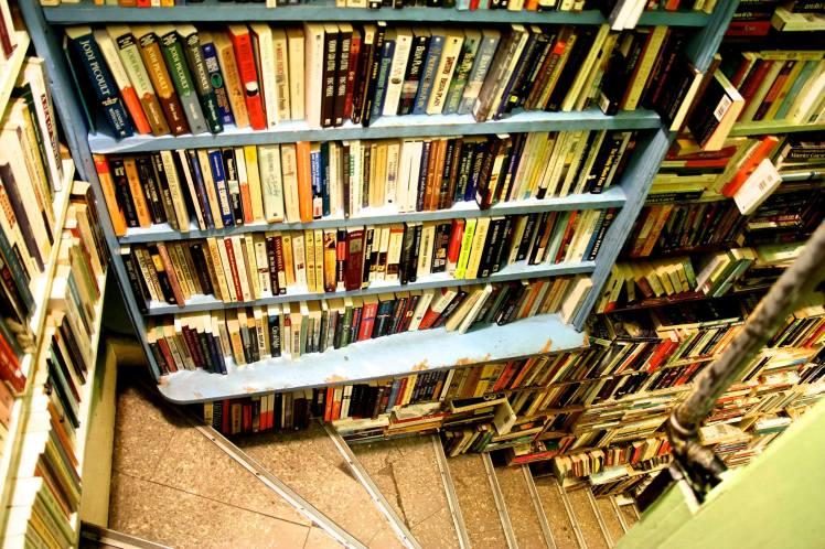 Daedalus Books in Charlottesville.jpg