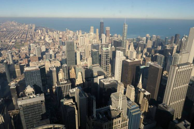 view from Willis Tower.jpg