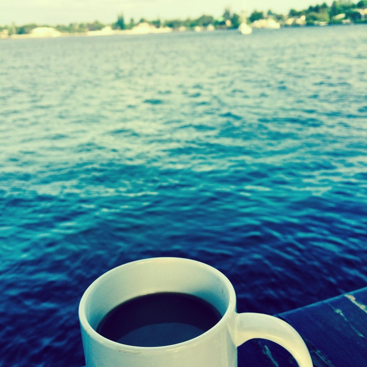 coffee on the water.JPG