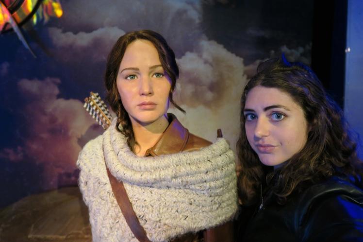 Katniss and I.JPG